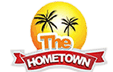 The Home Town Resort
