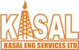 KASAL ENGINEERING SERVICES LIMITED